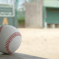 行政書士の雨宮修介は青梅で硬球・軟球野球の審判もやっております。